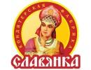 slavianka